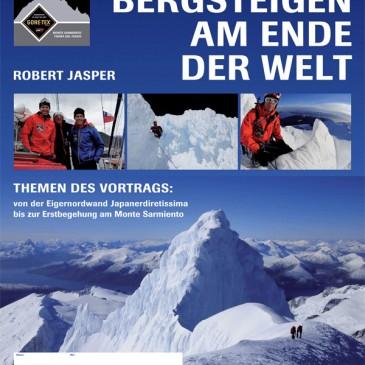 Eine Reise zum K2 in Pakistan, zweithöchster Berg der Welt – 04.10.2016
